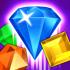 Bejeweled 2 HD v2.0.20 – Game kim cương cho Android