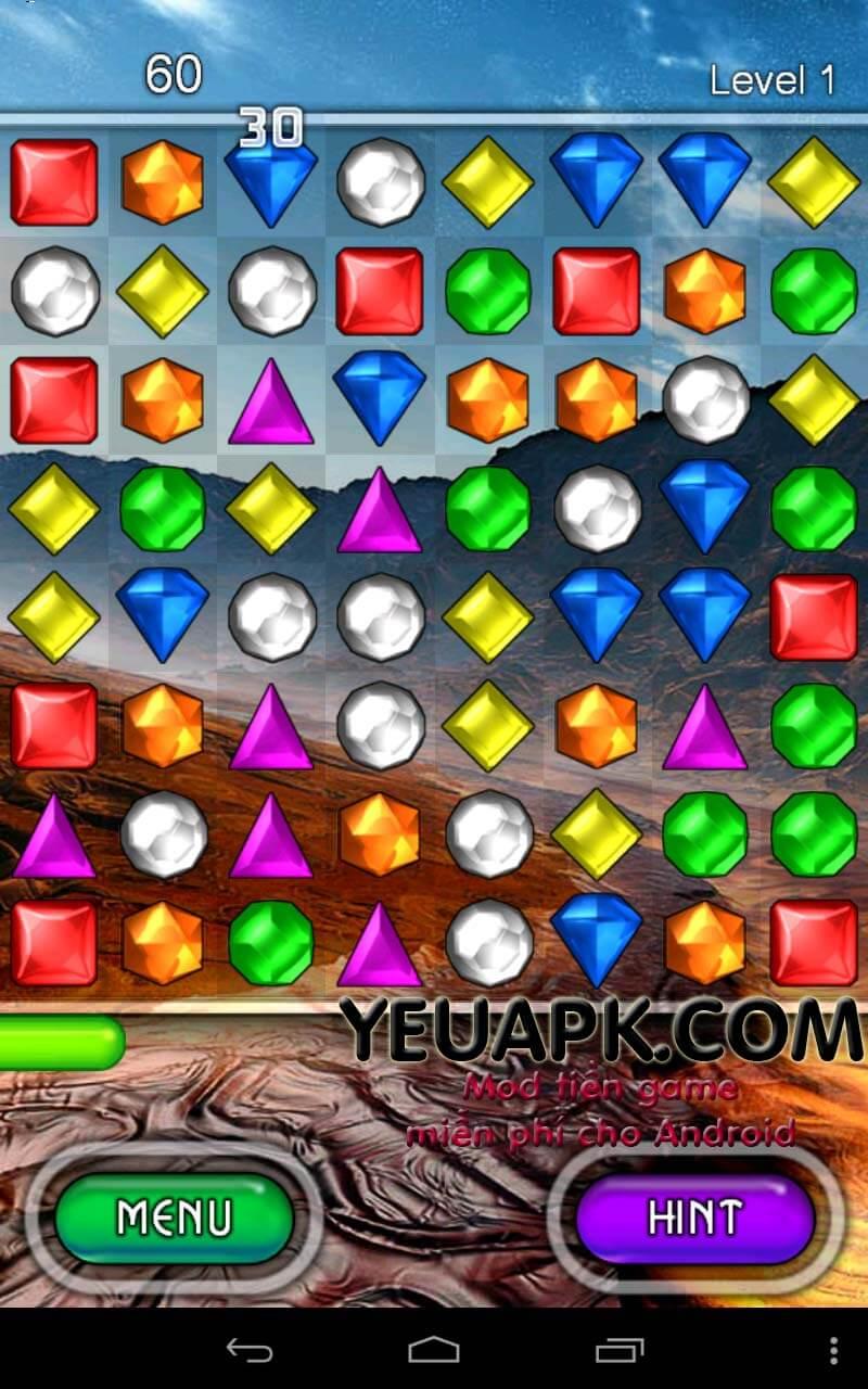 bejeweled_2_2