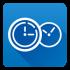 ClockSync Pro – Chỉnh giờ tự động cho Android