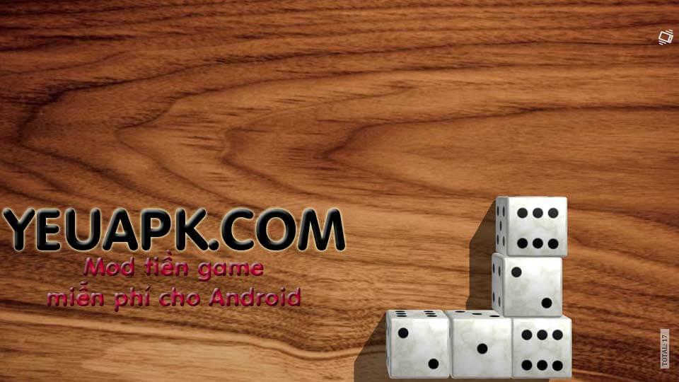 dice-shaker_3d_pro_1