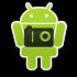 No Root Screenshot It v3.41 – Chụp màn hình không root cho Android