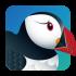 Trình duyệt chơi được Web game (Gunny, Võ Lâm, …) cho Android