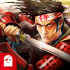 Samurai II HD v1.3.0 mod tiền money – Game đánh nhau Tiếng Việt cho Android
