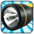 Tiny Flashlight LED Tiếng Việt – Đèn pin cho Android