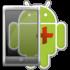 Transparent Screen Pro v2.25 – Làm trong suốt màn hình cho Android