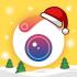 Camera360 Ultimate – Chụp ảnh siêu ảo và nhẹ cho Android