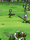 Cartoon Wars: Blade 1.0.6 MOD – Chiến tranh hoạt hình cho Android