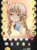 Chibi Me 7 – Phần mềm vẽ chibi cực đẹp trên Android