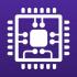 CPU-Z Premium – Xem cấu hình không fake cho Android