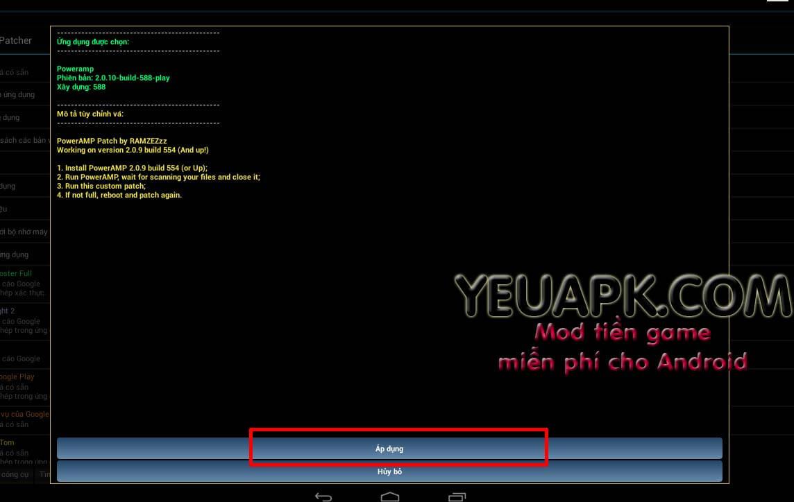 crack_poweramp_unlock_moi_nhat_android_4