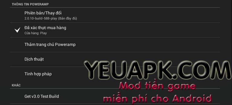 crack_poweramp_unlock_moi_nhat_android_6