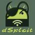 dSploit [Full] – Ứng dụng hack và phá Wifi cho Android