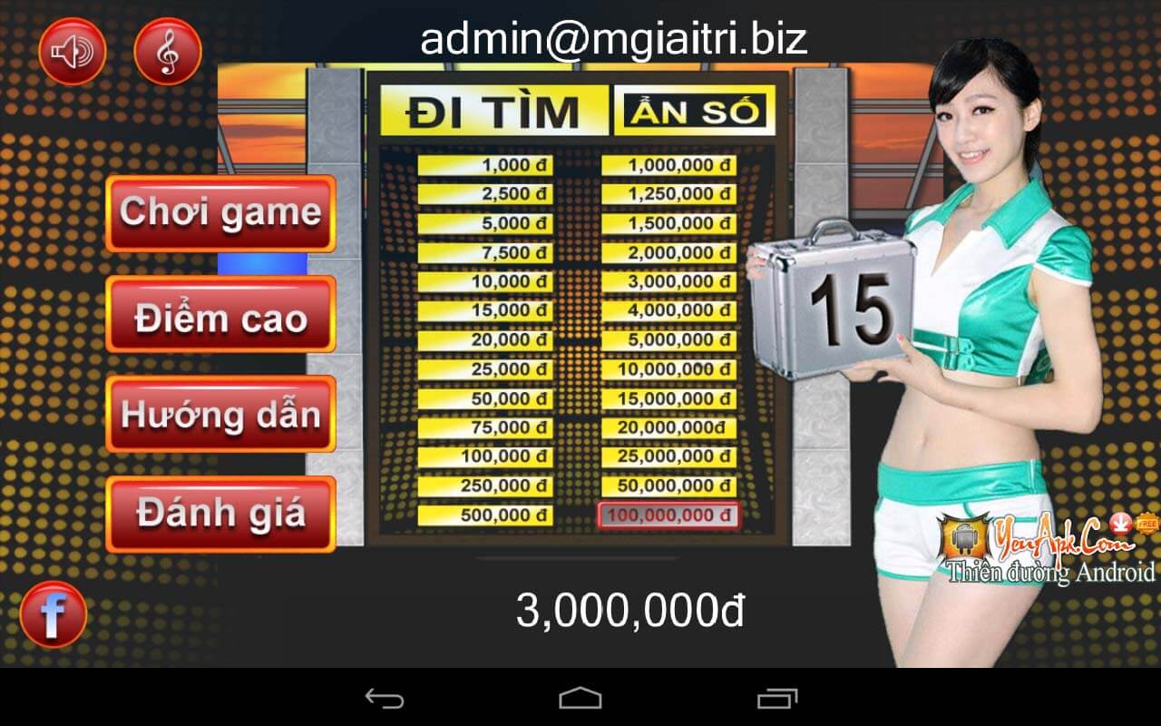 di_tim_an_so_1