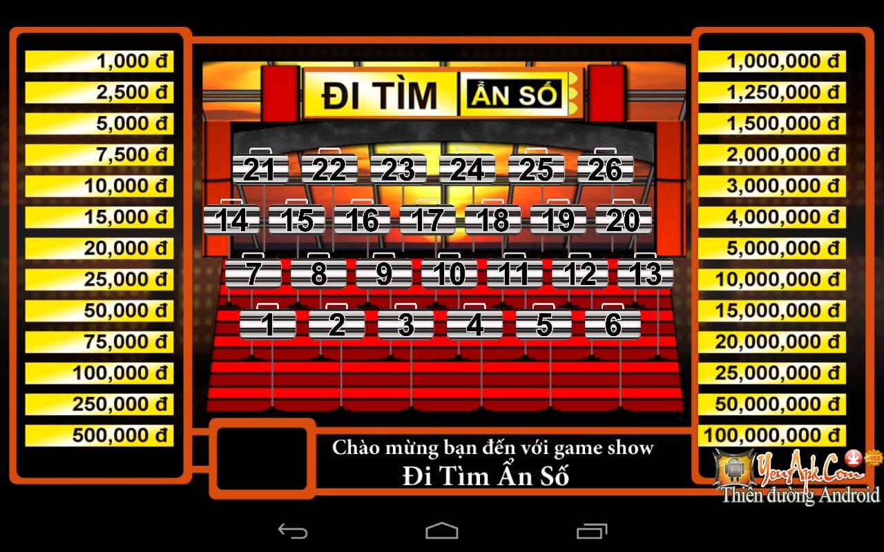 di_tim_an_so_2