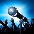 eKaraoke v5.3.34 Tiếng Việt – Hát karaoke cho Android