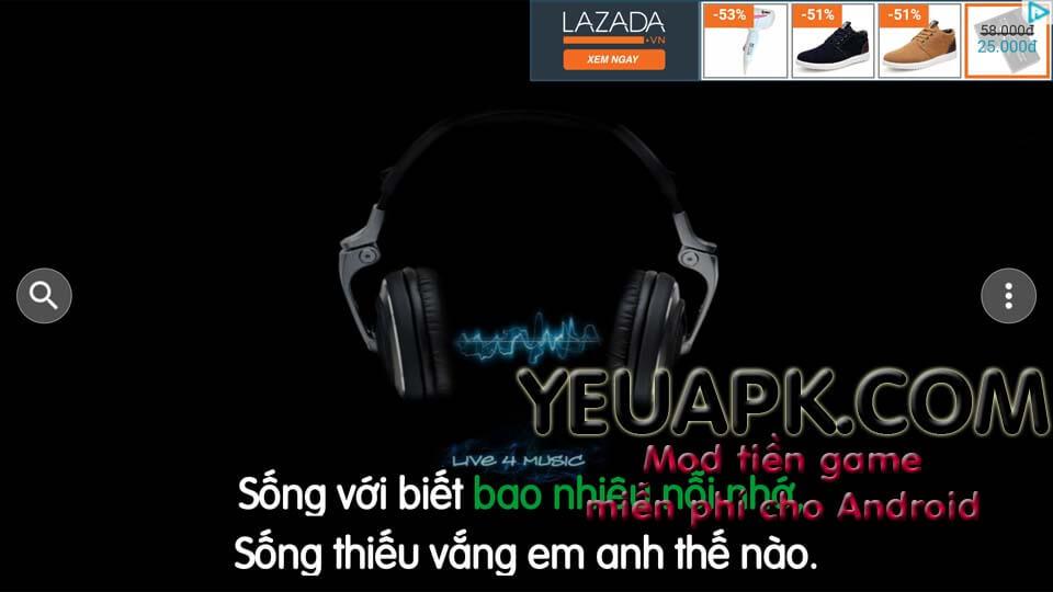 ekaraoke_2