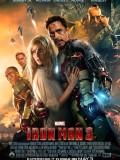 Iron Man 3 (Người sắt 3) HD thuyết minh cho Android