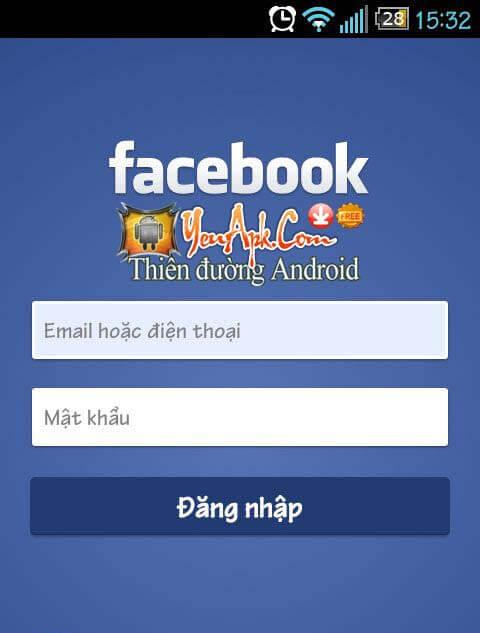 facebook_nhe
