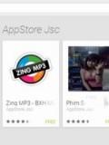 Các ứng dụng lừa đảo người tiêu dùng Android