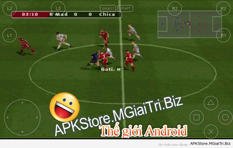fifa-soccer-2005-android-ps1
