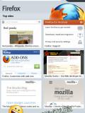 Firefox 24.0 – Trình duyệt web/ wap mạnh mẽ nhất cho Android