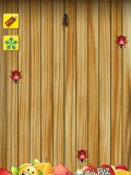 Epic Ant Smasher 1.0 – Game giết kiến cực mê cho Android