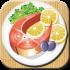 Ứng dụng dạy nấu ăn bằng video cho Android