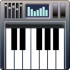 My Piano Full – Chơi đàn Piano, Organ cho Android
