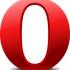 Opera Mobile [Full] – Trình duyệt nhanh và nhẹ cho Android