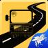 pBus HD v1.1.1 – Tìm lộ trình xe buýt cho Android
