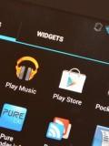Google Play Store (CH Play) 3.5.15 cho những máy không có