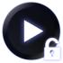 Poweramp Unlocker Full Tiếng Việt – Nghe nhạc hay nhất cho Android