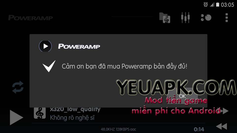 poweramp_unlock_1