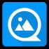 QuickPic Tiếng Việt – Xem thư viện ảnh siêu nét cho Android
