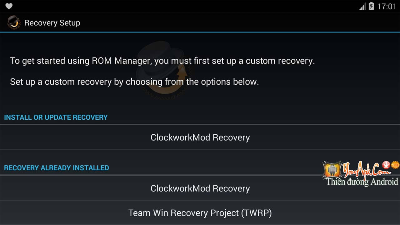 rom_manager_premium_2
