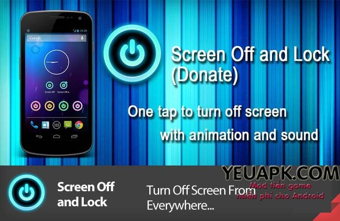 screen_off_and_lock_donate