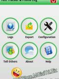 Text Tracker 2 v2.5.02 – Theo dõi SMS máy khác cho Android
