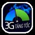 Phần mềm hack 3G Viettel, Mobifone, Vinaphone cho Android
