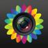 10 ứng dụng chỉnh sửa ảnh cho Android cực đỉnh