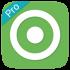 Toucher Pro v1.16 – Menu tuỳ biến nhiều chức năng cho Android