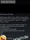 Wifi Password Breaker 2.0 – Phần mềm hack password wifi cho Android