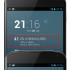 2x Battery Pro : Battery Saver – Hỗ trợ tiết kiệm pin gấp 2 lần cho Android