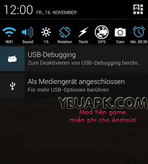 notification_toggle