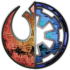 Star Wars Force Scramble HD – Chiến tranh vì sao cho Android