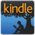 Amazon Kindle – Đọc eBook và .prc, .pdf,… cho Android