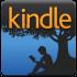 Amazon Kindle – Đọc eBook và .prc, .pdf,… cho Android