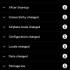 Autostarts paid – Ứng dụng theo dõi các ứng dụng chạy ngầm trên Android