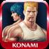 Contra Evolution HD v1.3.2 mod tiền – Game Contra của Konami cho Android