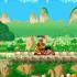 [Java] Dragon Ball crack sms TeaMobi – Game bảy viên ngọc rồng crack