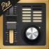 Equalizer + Pro (Music Player) – Chỉnh nhạc đỉnh cho Android
